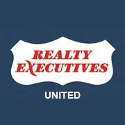 Realty Executives United
