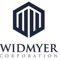 Widmyer Corporation