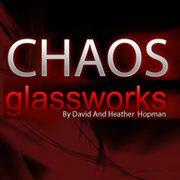 Chaos Glassworks