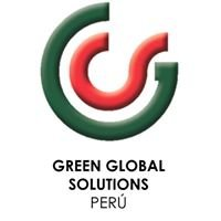 Green Global Solutions Perú Sac