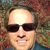 David Heins at GMH Mortgage Services
