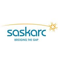 Saskarc Industries