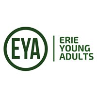 Erie Young Adults