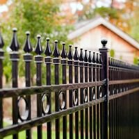 Elcar Fence Company
