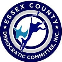 Essex County Democratic Committee