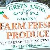 Green Angel Gardens Sustainability Center & Farm Store