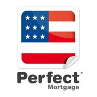 Perfect Mortgage
