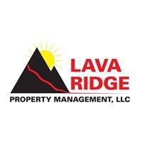 Lava Ridge Rentals