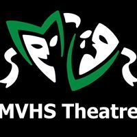 Mounds View High School Theatre