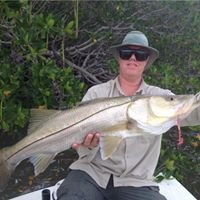 Everglades Backcountry Experience