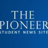 Catawba College Pioneer Student News Site