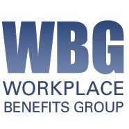The Workplace Benefits Group