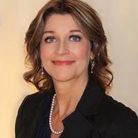 Pamela Pariso, NYS Licensed Real Estate Salesperson