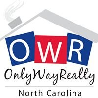 Only Way Realty