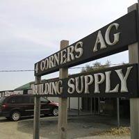 4 Corners Ag & Building Supply Inc.