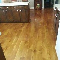 Poole Flooring, Inc.