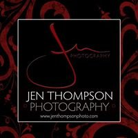 Jen Thompson Photography