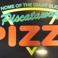 Piscataway Pizza