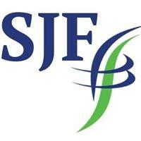 SJF Chartered Certified Accountants