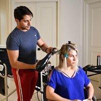 Patrick Portela Makeup Hair