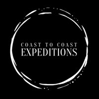 Coast to Coast Expeditions