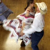 Whirl and Twirl Square Dance Club