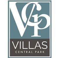 Villas Central Park