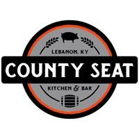 County Seat Kitchen & Catering