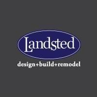 Landsted Design Build