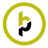 Boisson + Partners