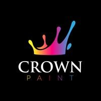 Crown Paint Corporation