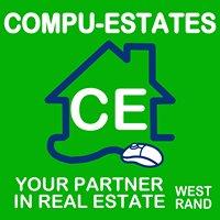 Compu-Estates