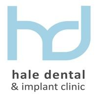 Hale Dental and Implant Clinic