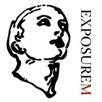 ExposureM Photography