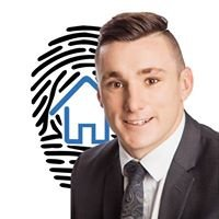 Thomas Watt - Your Property Specialist