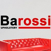 Barossi Uholstery & Curtains