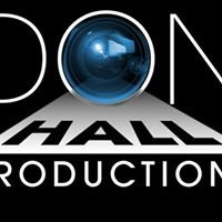 Don Hall Productions