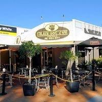 The Black Dog Cafe HVB