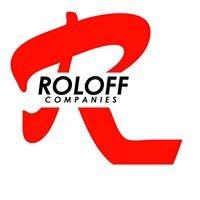 Roloff Companies