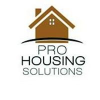 PRO Housing Solutions