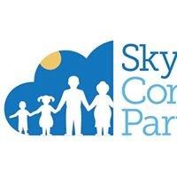 Sky Community Partners Inc.