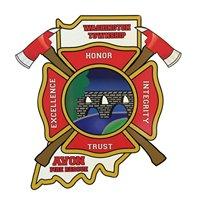 Washington Township / Avon Fire Department