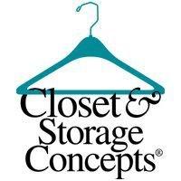 Closet & Storage Concepts of Connecticut