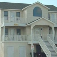King BEEch, OBX Vacation Rental Home