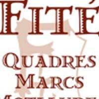 Marcs Fité