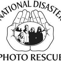 Lost Photos of Garland and Rowlett, TX Tornado