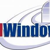 Universal Windows Direct of Lansing