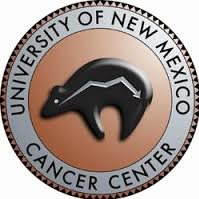 UNM Cancer Research and Treatment Center