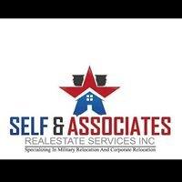 Self & Associates Real Estate Services Inc.