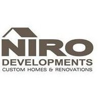 NIRO Developments Ltd